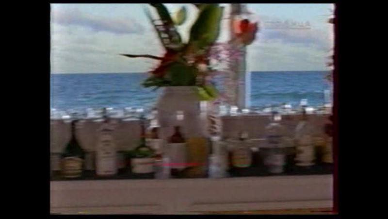 Fantasy Island*08*Handymen(1998)Остров Фантазий*08*Мастера на все руки