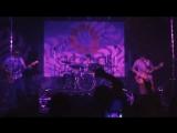 The Valium - Close Rock Fest (Live in ART HALL 19.10.2013)