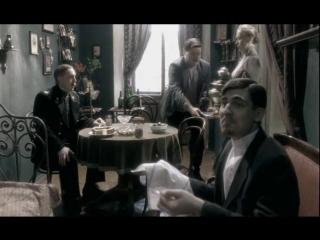 Столыпин... Невыученные уроки (Юрий Кузин 2006, Исторический, сериал, DVDRip (12)