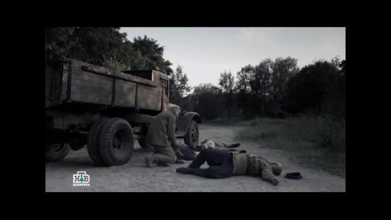 [НТВ-Беларусь] - Анонс - Белая ночь (09.05.2017)