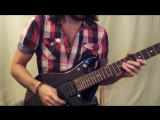 Как научиться быстро играть на гитаре. Как отрабатывать гитарные соло под метроном.