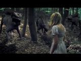 Белоснежка и принц эльфов (2012) HD