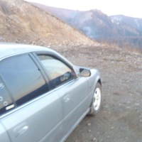 id26683973 avatar