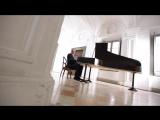 Johann Sebastian Bach (1685-1750) - Fantasia BWV 922 (Marco Mencoboni, 2016)