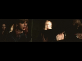 Taylor Swift - I Knew You Were Trouble (ft. clozZ)