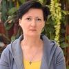 Natalya Boykova