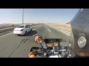 МОТО ПУТЕШЕСТВИЕ В ИРАН(казахстан,азербайджан,грузию и армению)/Moto travel Russia - Iran