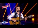 Amel Bent – Ma philosophie | Kendji Girac | The Voice France 2014 | Prime 1
