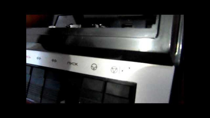 кассетный магнитофон Электроника 302-1