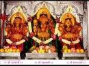 Деви Махатмья гл 4 Прославление Богини Индрой и прочими Богами durga saptashati