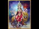 Деви Махатмья гл 10 Убиение Шумбхи durga saptashati