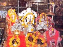 Деви Махатмья гл 6 Убиение Дхумралочаны durga saptashati