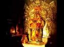 Деви Махатмья гл 2 Мадхьяма Чарита истребление воинств Махишасуры durga saptashati
