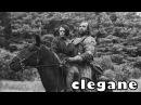Clegane Трейлер Игры Престолов в стиле Логана