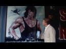 Arnold schwarzenegger · coub, коуб