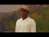 FREE! Tyler, the Creator - THE LAKE GOBLIN ERATYPE BEATPROD. NVSTY BEAST