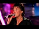 Ricchi e Poveri Cosa Sei Live Retro FM Moscow 2007 HD