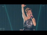 Saara Aalto - Everybody Wants To Rule The World  The X-Factor UK 2016  Live Shows Final  Full Clip  S13E31