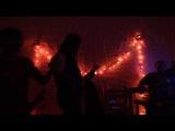 jam @ Scorpions Party I - 04.11.2016