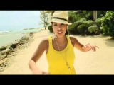 Sean Paul Feat  Zaho   Hold My Hand OFFICIAL VIDEO CLIP