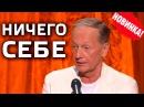 Михаил Задорнов Концерт Ничего себе