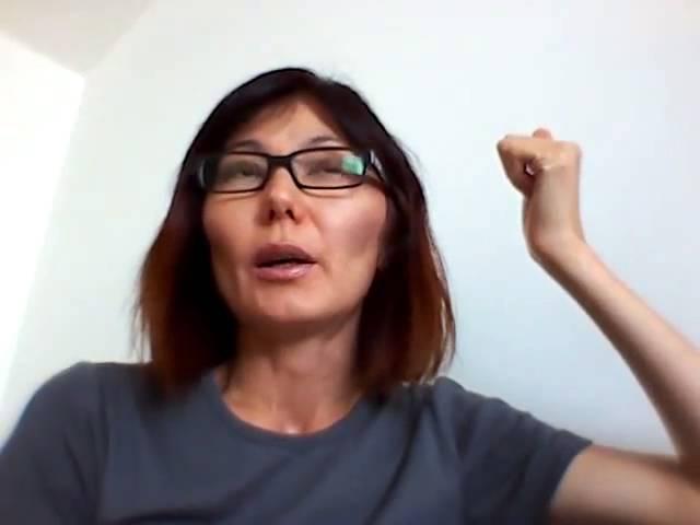 Super Ego Результаты 6 месяцев применения методики Мастер Кит