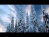 Валерий Агафонов - Утро туманное