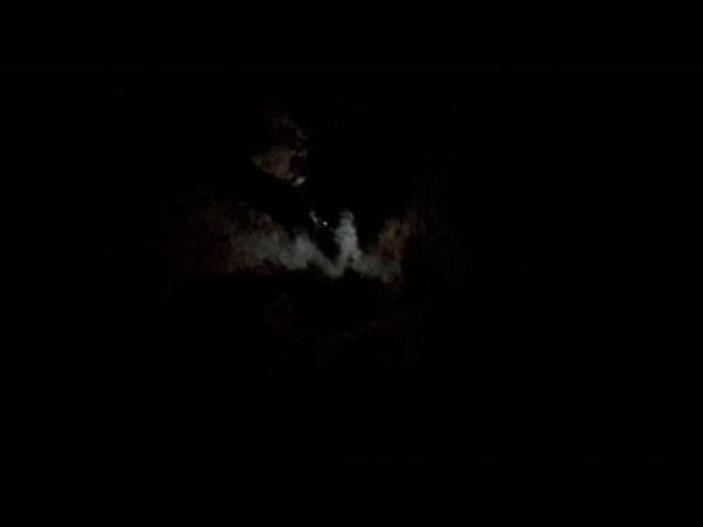 Galek_13 video