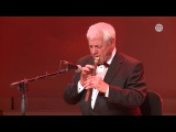 Jivan Gasparyan - Gladiator Theme (Live in Concert from 65 Years on Stage - 2011)