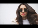 BOOHOO & MISGUIDED LOOKBOOK FOR DANIELLE PEAZER