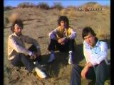 Группа Круг - Каракум (1984)