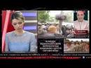 Рабинович сегодня ОУН нанесли колоссальный урон нашей стране 09.05.17 Опубликовано 9 мая 2017 г. syoutu.be/HcWWCuzlpVQ На связи со студией NewsOne – внефракционный народный депутат, лидер партии За життя Вадим Рабинович. Говорим