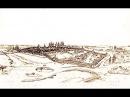 Тор - несокрушимая крепость Славянска