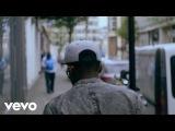 Faith Child - Over Me ft. VickyTola