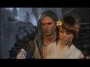 Прохождение игры Tomb Raider Часть16 [Финал]