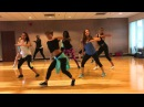 CHEAP THRILLS Sia ft. Sean Paul - Dance Fitness Workout Valeo Club