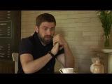 Алексей Степанов. Интересное интервью с интересным человеком. Старый Оскол