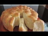 Белый хлеб clip h