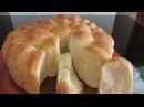 Белый хлеб clip hướng dẫn cách làm bánh mì xếp Slav Nga Ukraina Công thức làm bánh mỳ đơn giản