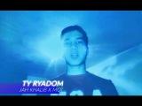 STAN - Ты Рядом( Mot feat. Jah Khalib cover)