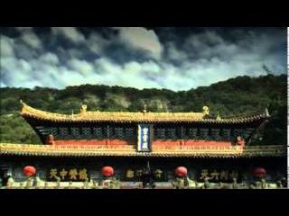 Мистическая Азия. Стремление к пустоте