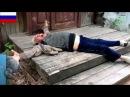 ЛУЧШИЕ ПРИКОЛЫ 2017 Русские Приколы, Это Россия, Детка Смешные видео Выпуск 170