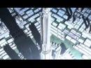 AniTopiya Божественные врата Divine Gate 10 серия озв Nyaka Mika Klark NerOFlax Kil'ka NexuS