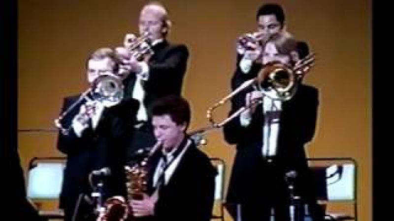 Glenn Miller Original Revivals Timeless Orchestra