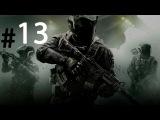 Call of Duty Infinite Warfare video(13) Game Play