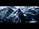 Assassin's Creed Revelations Hecq Sura