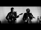 Jack White - The Rose With The Broken Neck Live at The Pink Garter Theatre