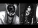5 Демонов Снятых На Камеру | Реальные Кадры