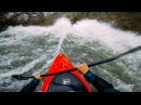 GoPro Carnage Rapids with Aniol Serrasolses