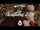 Indie Christmas 2016 - A Festive PopFolkRock Playlist